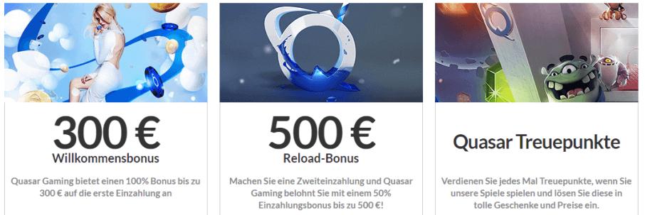 quasar-gaming-bonus