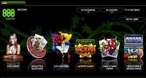 Casino Ohne Mindesteinzahlung