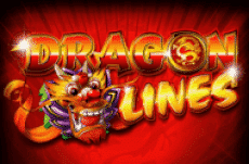 Dragon-Liones