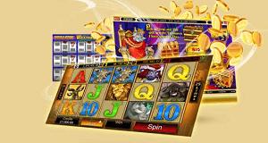 golden tiger casino bewertung