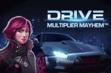 NetEnt-Drivers-Slot