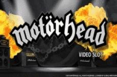 NetEnt-Motorhead-Slot