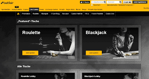 betfair-live-casino