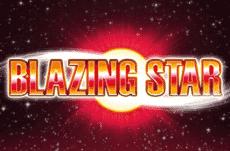 Blazong Star