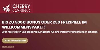 cherry-casino-bonus-500-euro-250-freispiele
