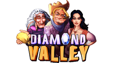 diamond vally