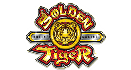 golden-tiger-casino