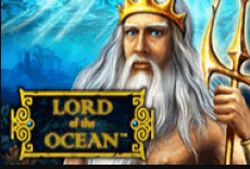 Lord of teh Ocean