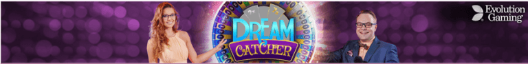 dream-catcher-live-spiel-evolution-gaming