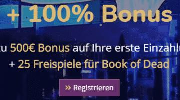 lord-lucky-willkommen-bonus