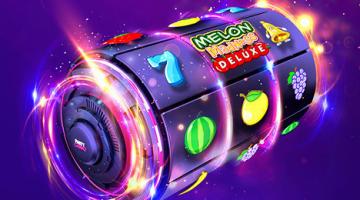 500€ PartyCasino Bonus plus 20 Jackpot Freispiele