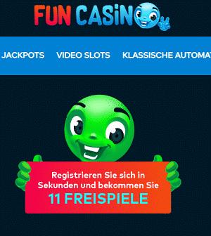 bw lotto jackpot