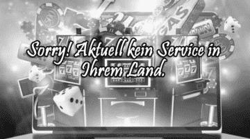 2020 was ändert sich in Deutschen Online Casinos