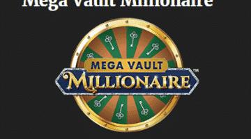 Ohne Einzahlung Online Casino Millionär werden!