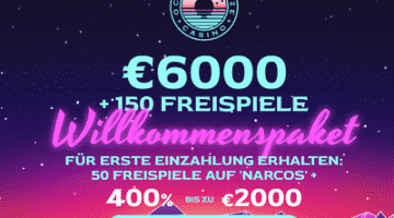 Ocean Breeze Casino Bonus Deutschland