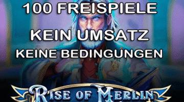Cbet Casino Bonus für Deutsche ohne Limits