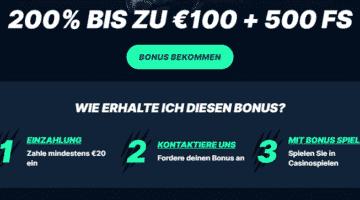 Playzilla: Sportwetten und Online Casino