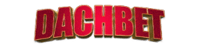 DachBet Casino